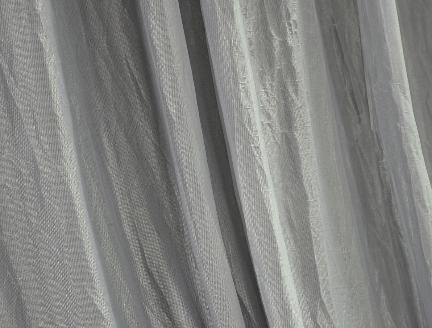 SILVET SHEEN IN NATURAL LIGHT