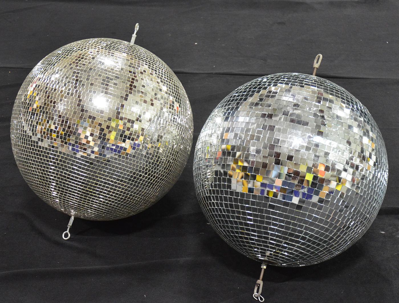 Disco Ball Rental Backdrops Amp Rental Decor From Atomic