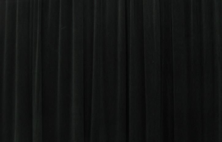 black drapes rental drapes amp rental backdrops from