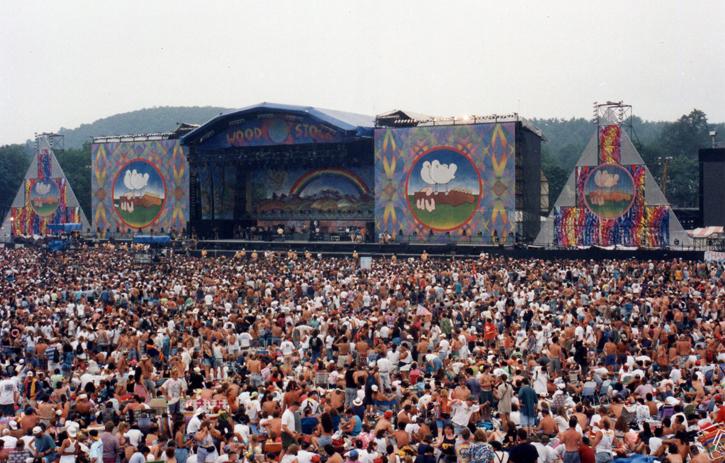 Woodstock 94 pics 42