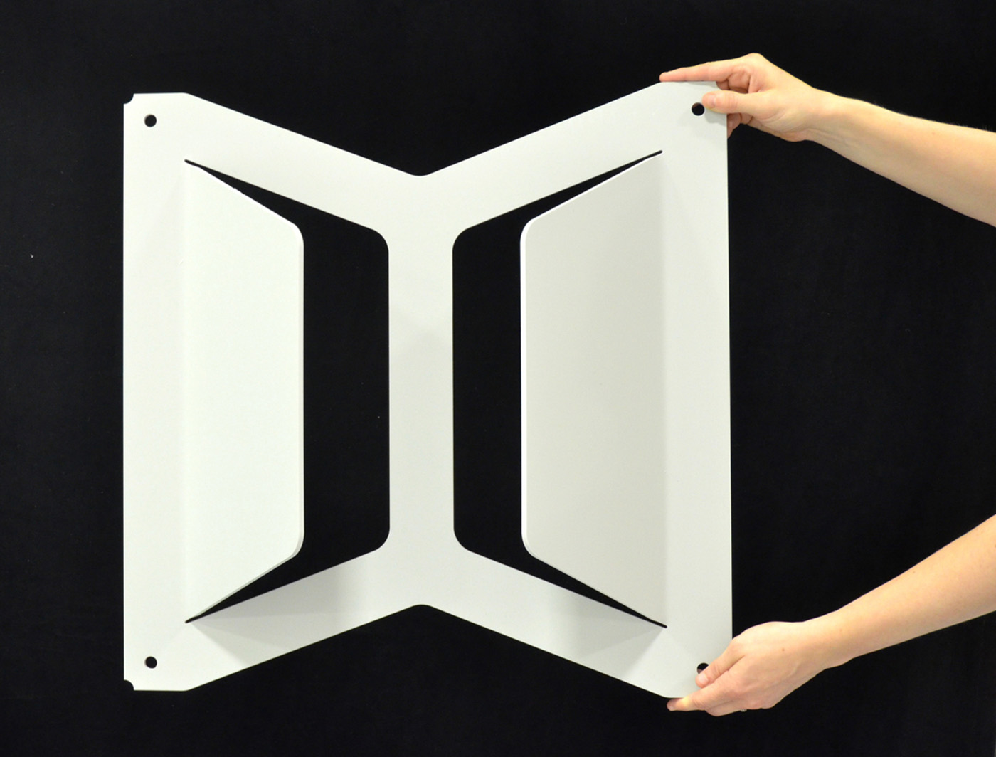 Hive single panel