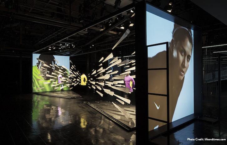 web f+w_JDI-NYC_Nike_4760