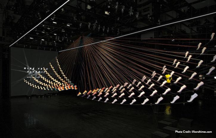 web f+w_JDI-NYC_Nike_9407